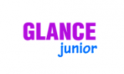 Glance Junior